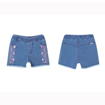 10986---24-Jeans