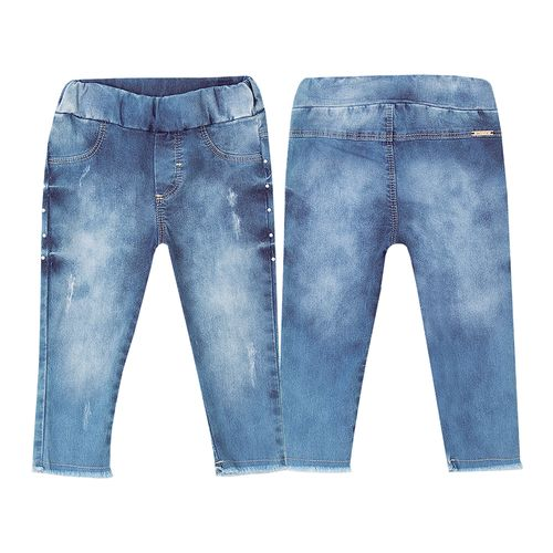 10976---24-Jeans