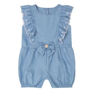 10739----322-Azul-Denim
