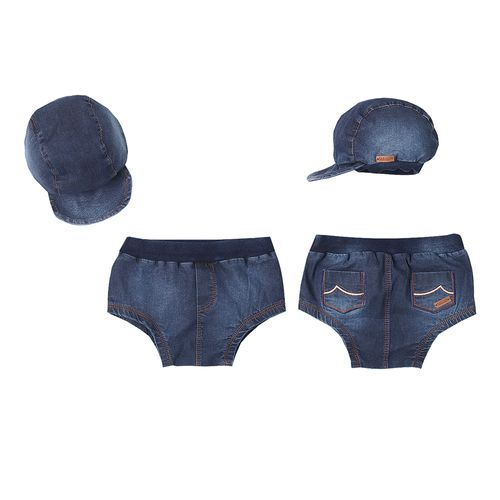 10995---24-Jeans