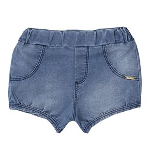 10997---24-Jeans