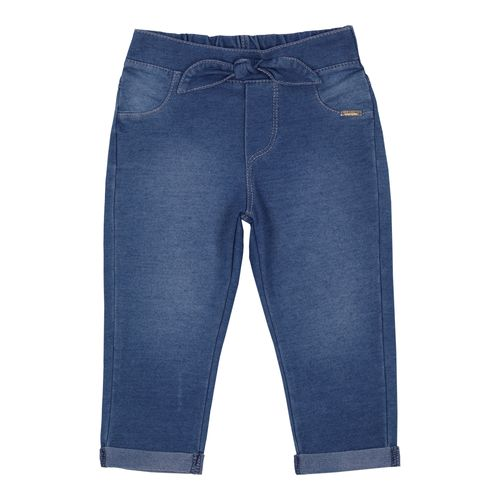 11431---24-Jeans