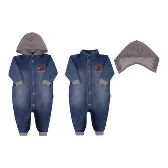 11570---24-Jeans