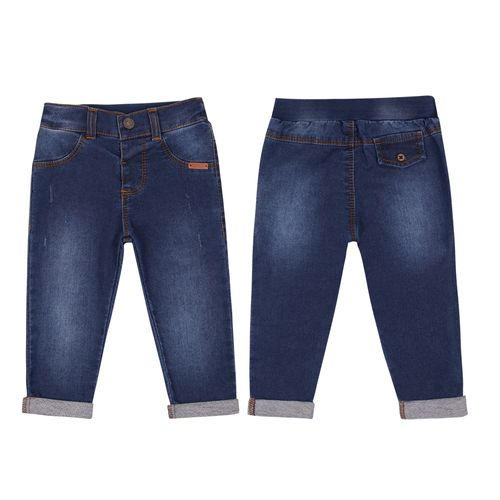 11766---24-Jeans