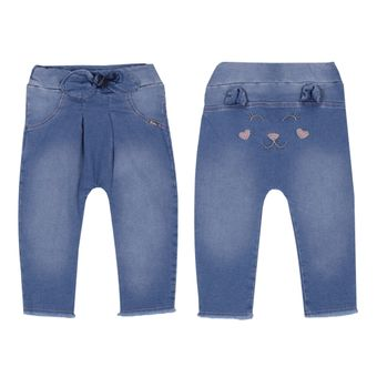 11774---24-Jeans