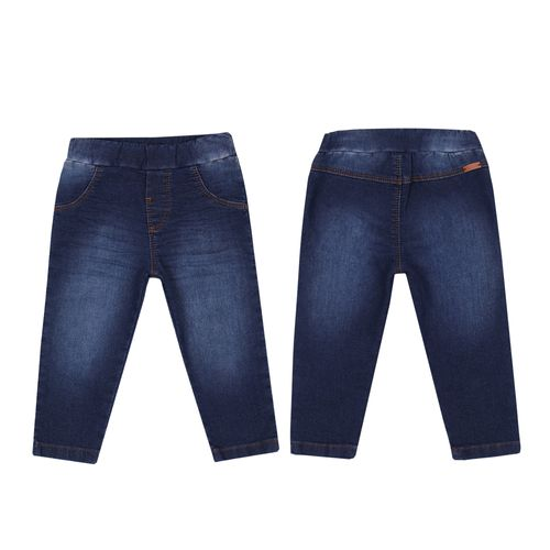 11403---24-Jeans