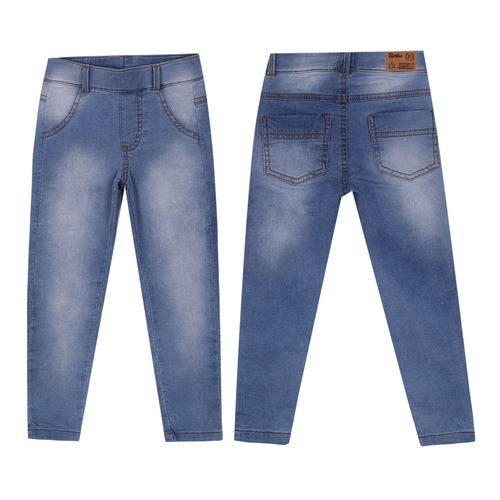 11883---24-Jeans