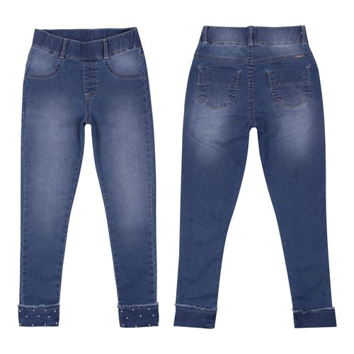 11892---24-Jeans