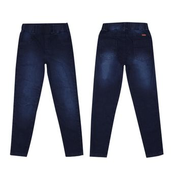 11887---24-Jeans